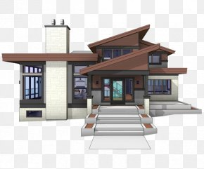 Home - Home Burnaby Architecture House PNG