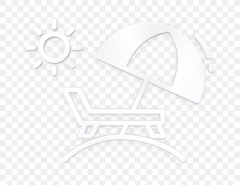 beach icon chair icon summer icon png 1288x998px beach icon blackandwhite chair icon emblem logo download beach icon chair icon summer icon png
