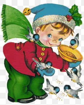 Santa Claus - Christmas Ornament Santa Claus Christmas Card Clip Art PNG