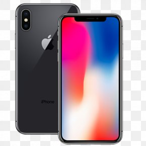Apple - IPhone X IPhone 5 Apple IPhone 8 Plus Apple IPhone 7 Plus PNG