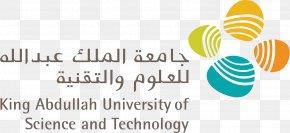 Science And Technology - King Abdullah University Of Science And Technology Research Organization Saudi Aramco PNG