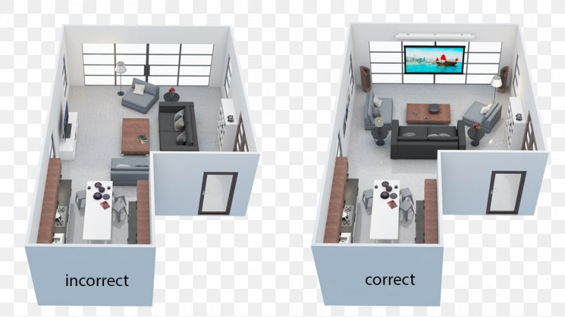 Space Floor Plan Television Canvas Companionable, PNG, 1000x563px, Space, Canvas, Floor, Floor Plan, Outgoing Download Free