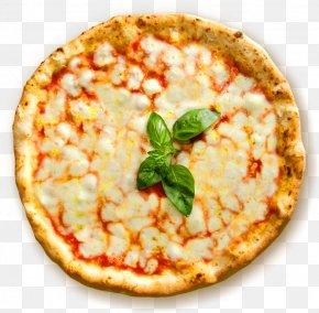 Yellow Simple Pizza Decoration Pattern - Pizza Italian Cuisine Pasta EatBetter Srl PNG