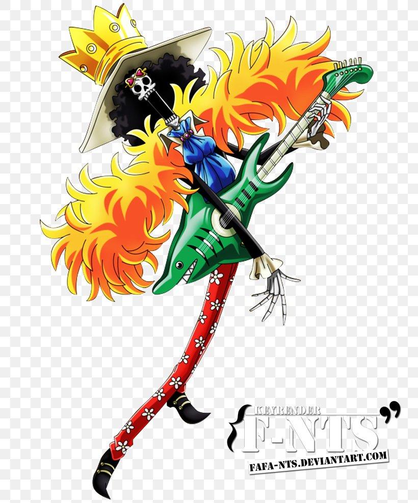 Roronoa Zoro Brook Nami Monkey D. Luffy Vinsmoke Sanji, PNG, 809x986px, Roronoa Zoro, Art, Brook, Fictional Character, Going Merry Download Free