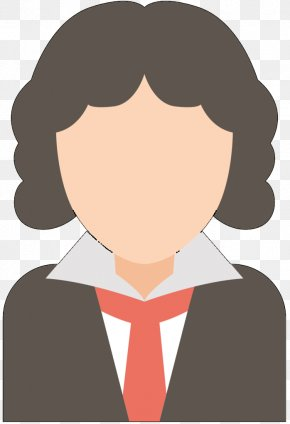Clip Art Nose Illustration Human Behavior Cheek PNG