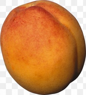 Peach Image - Peach Lunch Rosaceae The Wider Sky, So Far From Land Solar Phenomena PNG