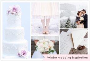 Wedding - Wedding Cake Bride Flower Bouquet Wedding Dress PNG
