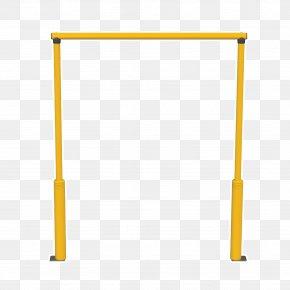 Goal - Field Goal Football Goalpost Corner Kick PNG