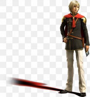Final Fantasy - Final Fantasy Type-0 Final Fantasy Agito Dissidia Final Fantasy NT Final Fantasy XIII Final Fantasy IX PNG