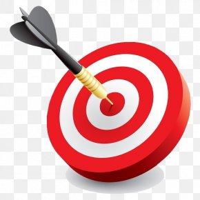 Target - Goal Target Corporation Clip Art PNG