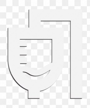 Meter Number - Number Icon PNG