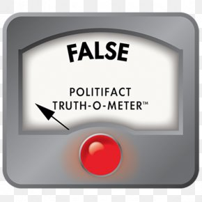 Fake News - President Of The United States PolitiFact Politician Fact Checker PNG