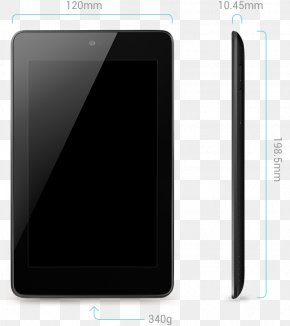 Smartphone - Smartphone Handheld Devices Portable Media Player Tablet Computers Display Device PNG