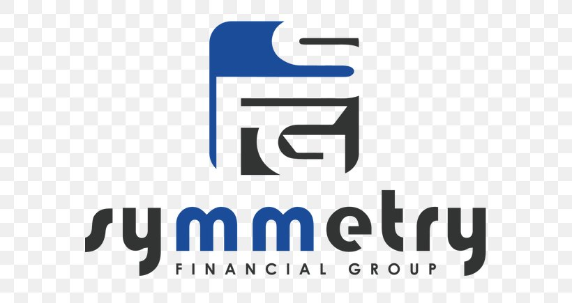 Symmetry Financial Group Independent Insurance Agent Finance Life