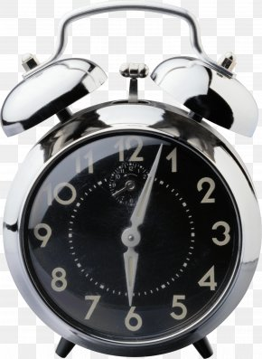Alarm Clock Image - Alarm Device Alarm.com Icon Security Alarm PNG
