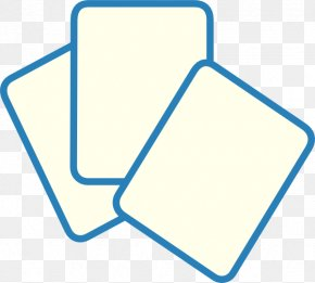 Deck - Playing Card Standard 52-card Deck Card Game Clip Art PNG