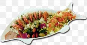 Salad - Salad Papaya Mexican Grill Mediterranean Cuisine Asian Cuisine Caridea PNG