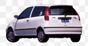 Car - Car Mode Of Transport Vehicle Registration Plate PNG