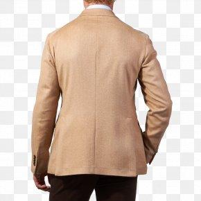 Jacket - Jacket Blazer Suit Outerwear Button PNG