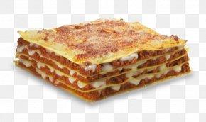 Lasagne Bolognese Sauce Pastitsio Pasta Quiche PNG