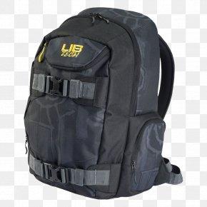 Backpack Image - Backpack PNG