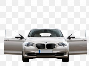 Bmw 5 Series - BMW 5 Series Gran Turismo Car Ford Starliner BMW I3 PNG