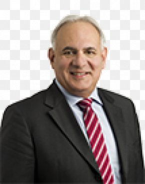 Business - CREMONINI SPA Ward Howell Management Business Chief Executive PNG