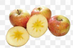 Brown Sugar, Apple Green Heart - Candy Apple Rock Candy Brown Sugar PNG