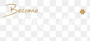MOSQUE - Logo Desktop Wallpaper Brand Font PNG