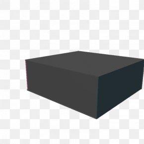 Box - Box Gift Botina Rectangle Cardboard PNG