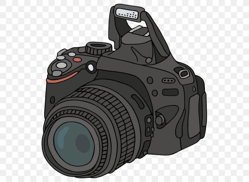 Camera Photography Drawing Cartoon Png 600x600px Camera Camera Accessory Camera Lens Camera Operator Cameras Optics Download