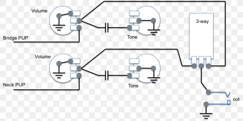[SCHEMATICS_4UK]  Wiring Diagram Gibson ES-335 Semi-acoustic Guitar Electrical Wires & Cable  Gibson Les Paul, PNG, | Free Download Guitar Wiring Schematics Acoustic E |  | FAVPNG.com