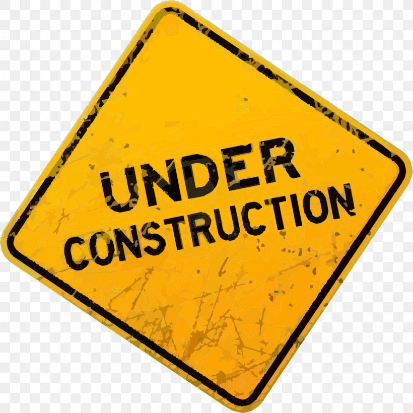 Architectural Engineering Construction Worker Royalty-free