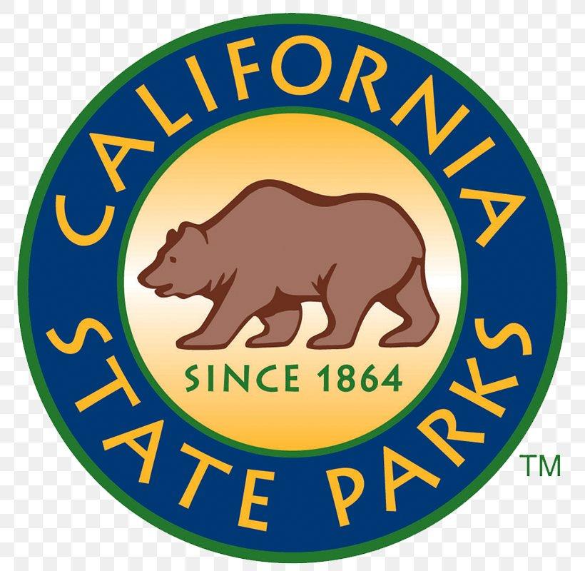 California Department Of Parks And Recreation Logo Sacramento Emblem Symbol, PNG, 800x800px, Logo, Area, Arrest, Bench, Brand Download Free