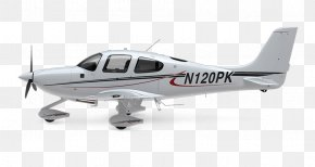 Jet - Cirrus SR20 Airplane Cirrus SR22 Aircraft Cirrus Vision SF50 PNG