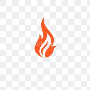 Burning Fire - Fire Flame Combustion PNG