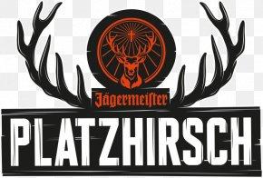 Rock Festival - Jägermeister Rock Am Ring 2018 Sputnik Spring Break Gewinnspiel Reudern PNG