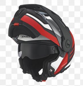Motorcycle Helmets - Motorcycle Helmets Schuberth Dual-sport Motorcycle Off-roading PNG