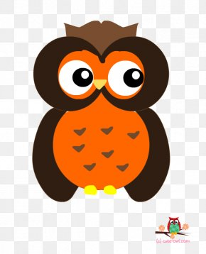 Wall Decal - Owl Paper Wall Decal Bird Clip Art PNG