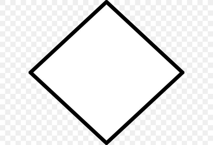 White Triangle Area Pattern, PNG, 600x556px, White, Area, Black, Black And White, Line Art Download Free