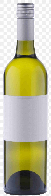 Wine Bottle Image - White Wine Red Wine Sparkling Wine Sauvignon Blanc PNG