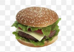 Cheese Steak Burger - Cheeseburger Hamburger Whopper Slider Buffalo Burger PNG