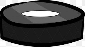 Puck Cliparts - Hockey Puck Ice Hockey Clip Art PNG
