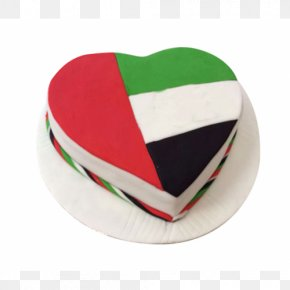 Uae National Day - National Day Gifts Habibi Chocolate Cake PNG