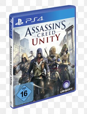 Dead Kings Assassin's Creed Chronicles: China Assassin's Creed: BrotherhoodAssassin's Creed Swords - Assassin's Creed Syndicate Assassin's Creed II Assassin's Creed: Unity PNG