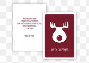 Business Poster Design - Christmas Card Christmas Day Industrial Design Product PNG