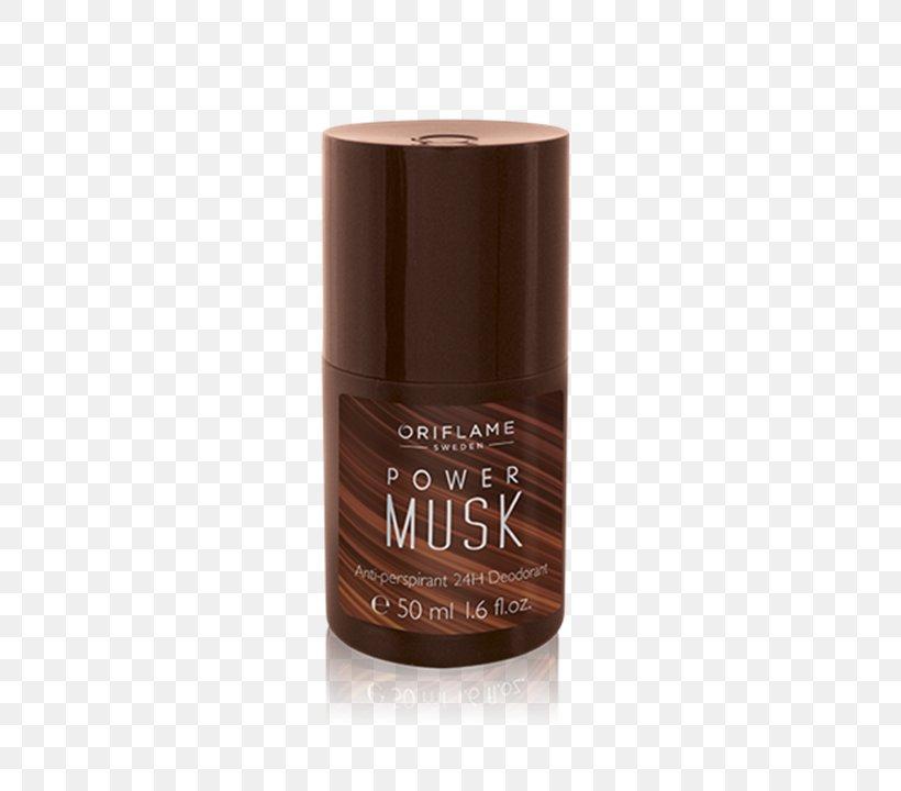 Cosmetics Deodorant Oriflame Body Spray Perfume, PNG, 720x720px, Cosmetics, Aerosol Spray, Body Spray, Deodorant, Eau De Toilette Download Free