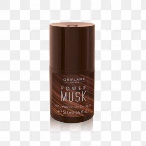 Perfume - Cosmetics Deodorant Oriflame Body Spray Perfume PNG