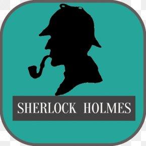 Sherlock Holmes The Awakened - Sherlock Holmes Museum Professor Moriarty 221B Baker Street The Adventures Of Sherlock Holmes PNG