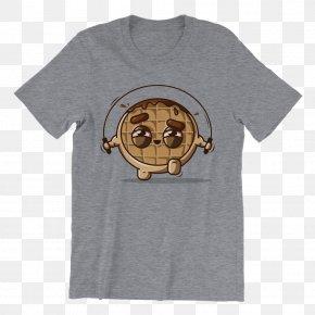 T-shirt - T-shirt Sleeve Clothing Unisex PNG